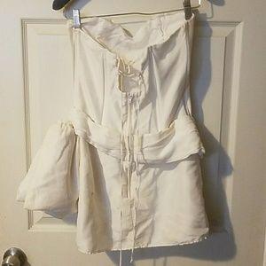 Voom by Joy Han Dresses - Beautiful Sexy Mini Dress